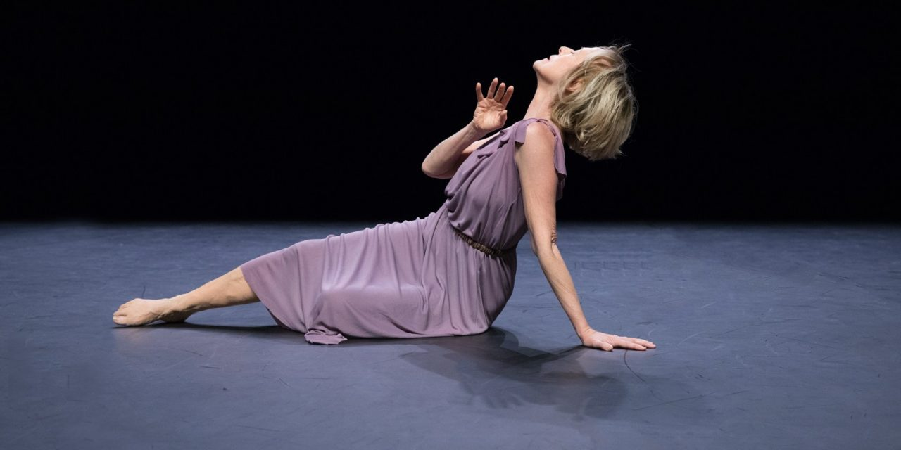 Kilowatt 2020 | a passo di danza