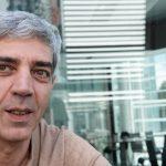 Cinque domande a Michele Di Stefano