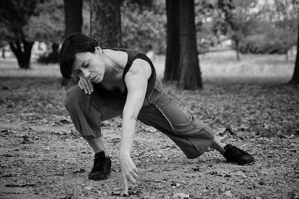 Quattro domande a Viola Scaglione / Balletto Teatro di Torino