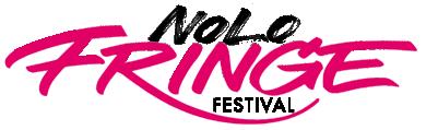 Nolo Fringe Festival 2020