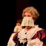 Conferenza danzata con pubblico | Alessandro Pontremoli e la Compagnia Il Leoncello