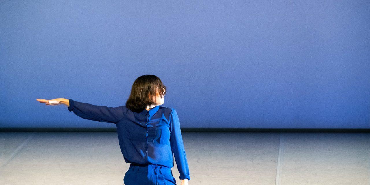 Incubatore C.I.M.D. – Centro Internazionale di Movimento e Danza