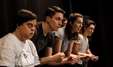 SIIATE | A lezione con Fattoria Vittadini