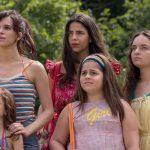 Le sorelle Macaluso (film)