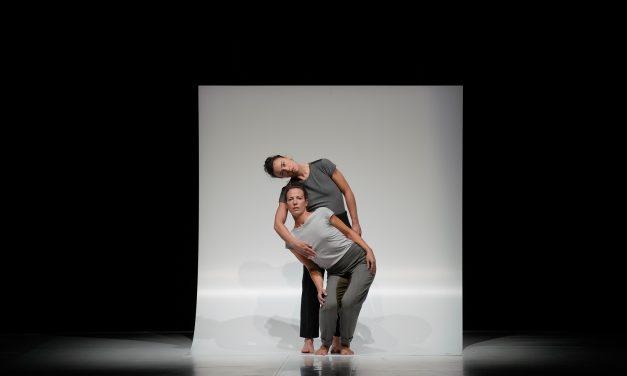 Biennale Danza 2020 | Posare il tempo