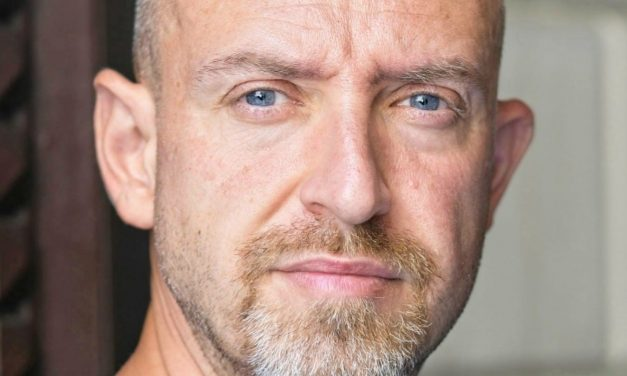 Contra el Teatro | Intervista a Esteve Soler