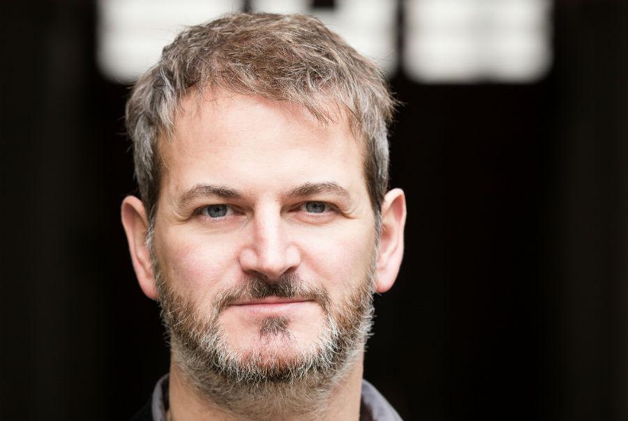 Trilogia della meraviglia | Bernhard Studlar