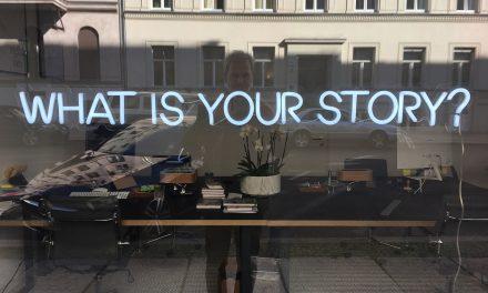 Dramaturg, quindi… | Intervista a Bernhard Studlar