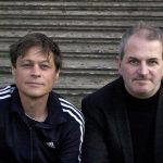 A. è un'altra | Bernhard Studlar e Andreas Sauter