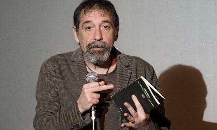 Emanuele Trevi racconta il suo teatro